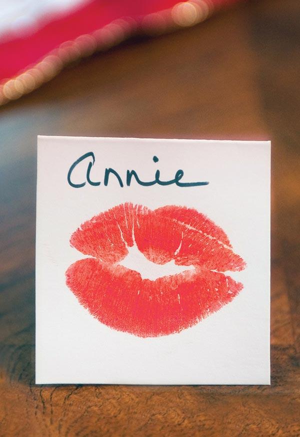 valentinesplacecard