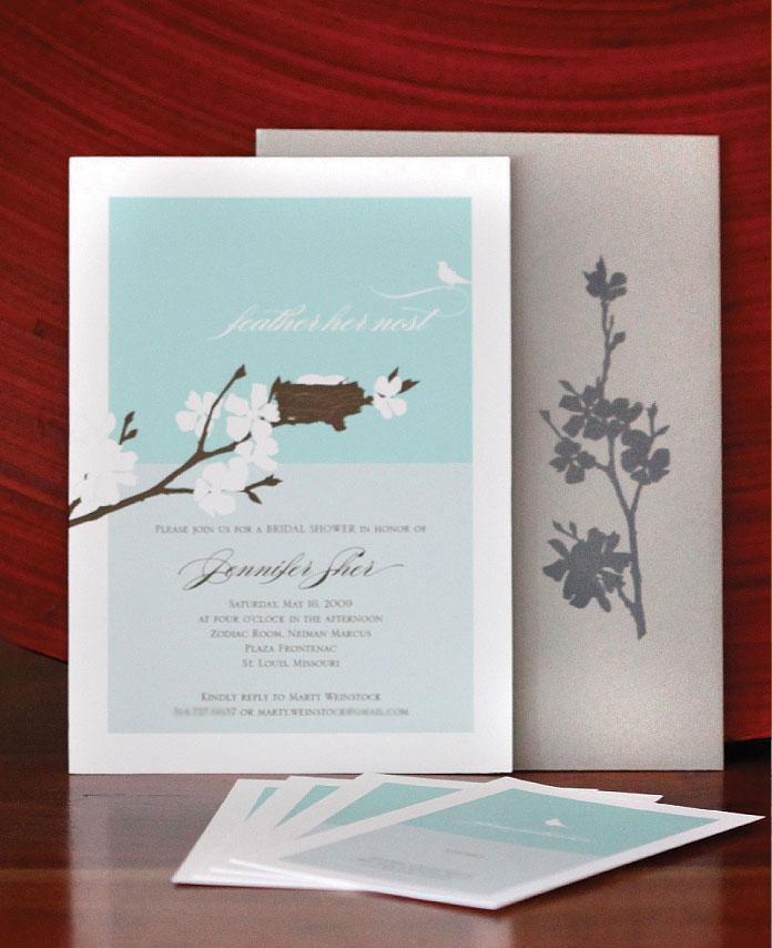 bridalshowerinvite-02