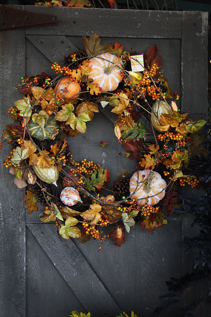 wreath-01