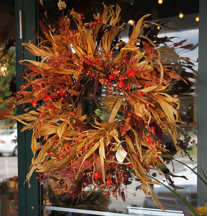 wreath-02
