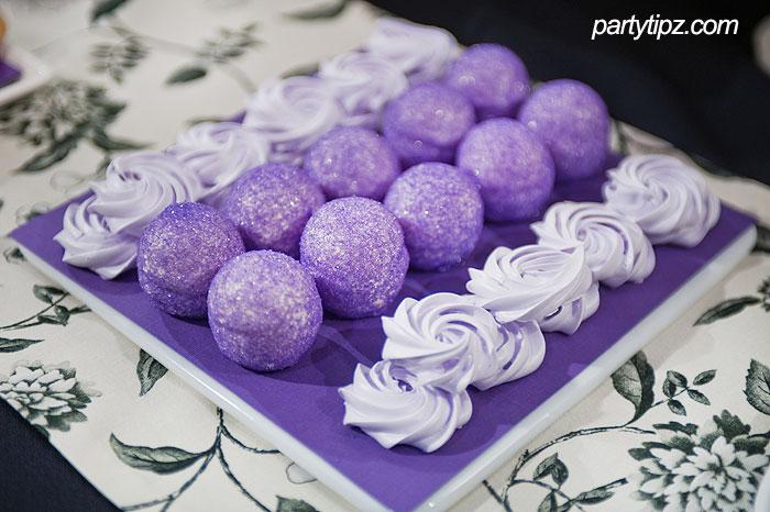 purplecakeballs