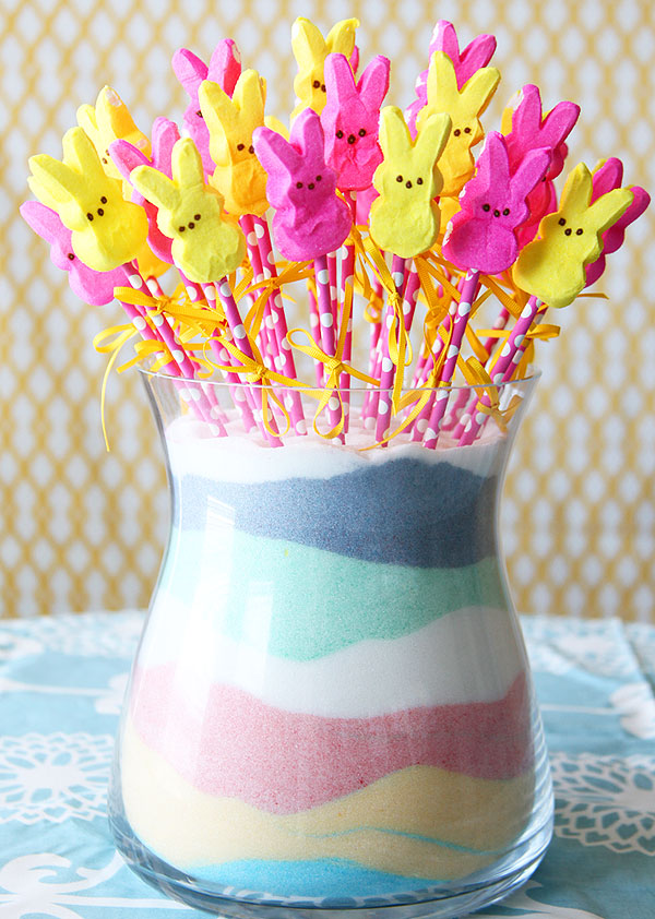 Peeps-bouquet-2