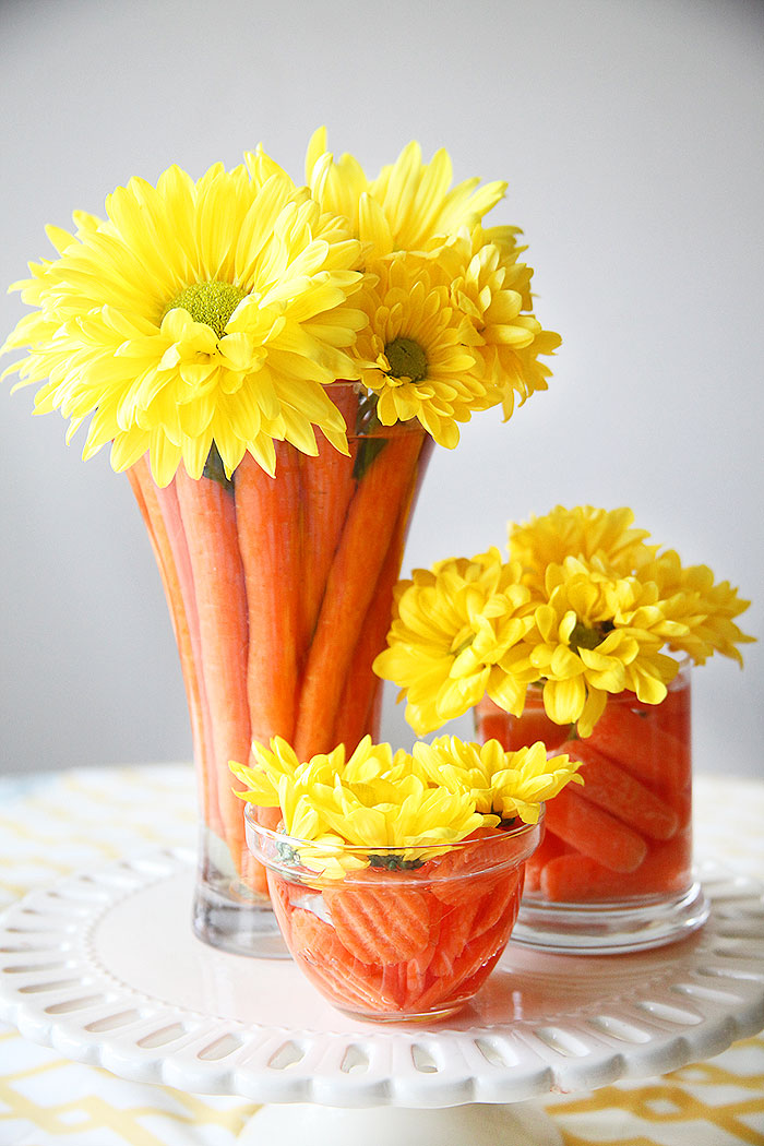 carrotcenterpiece