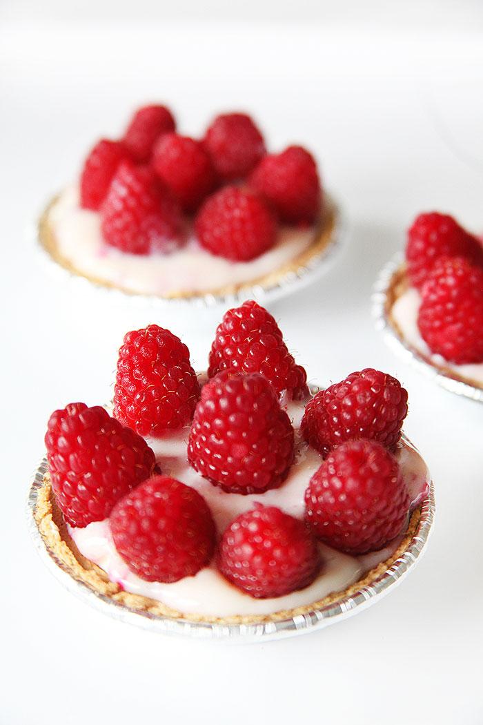 raspberrycreampie