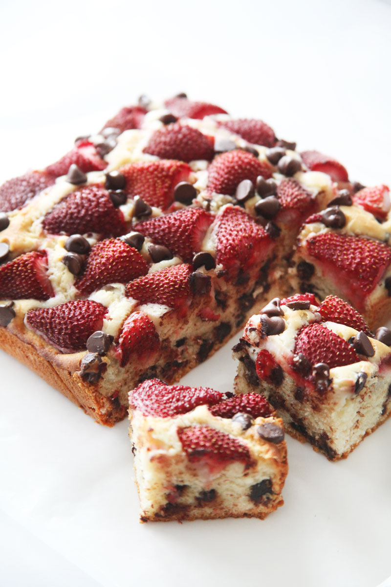 strawberrycake-01