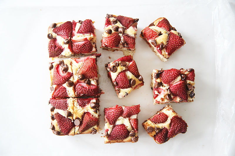 strawberrycake-02
