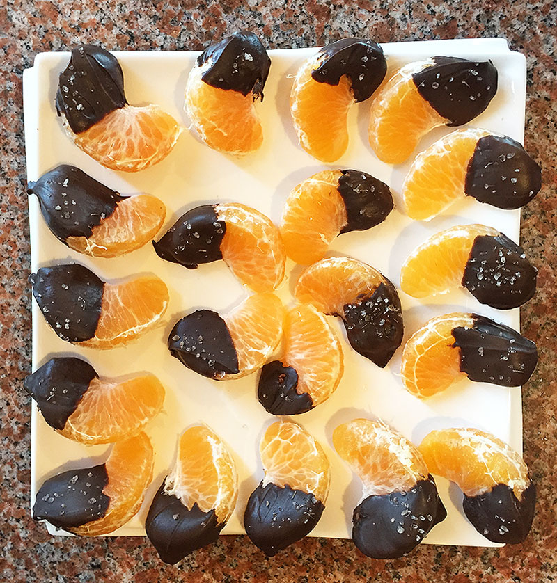 clementines-02