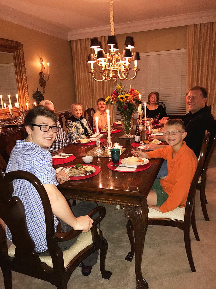Thanksgiving, decor, Thanksgiving table, thanksgiving with family, thanksgiving party, Happy Thanksgiving