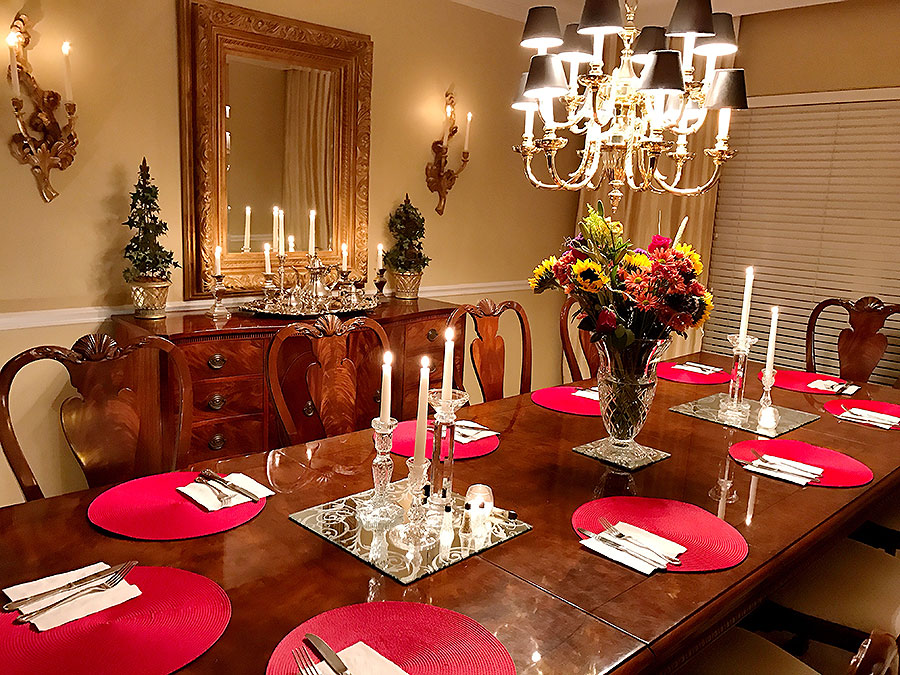 Thanksgiving, decor, Thanksgiving table, thanksgiving with family, thanksgiving party, Happy Thanksgiving
