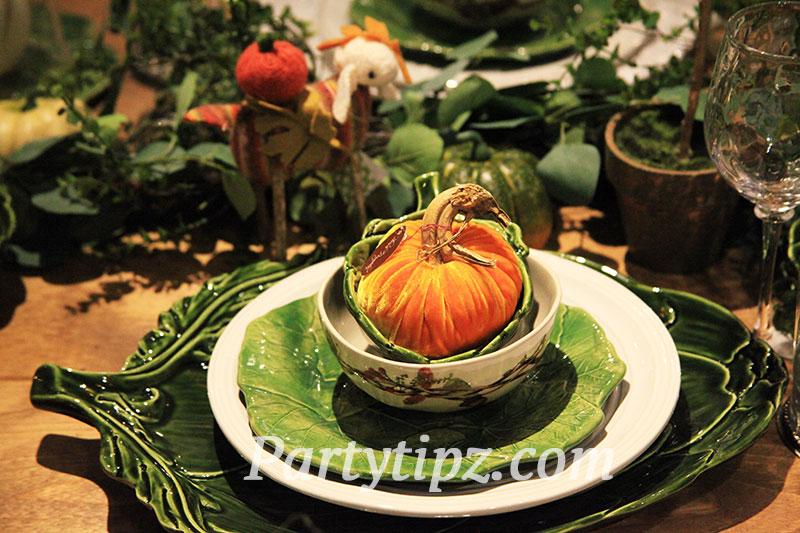 Fall tables cape, fall, fall decor, fall decorating, fall pumpkin, pumpkins, fall pumpkins