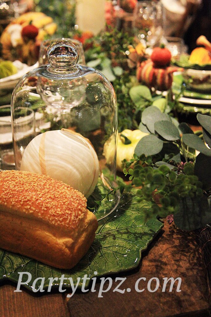 Mary Tuttle's, fall table, fall decor, fall decorating, fall inspiration